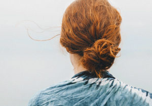 zozo-profumeria-artistica-san-giovanni-bologna-profumi-cosmetici-bio-prodotti-naturali-blog-preview-henne
