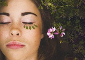 zozo-profumeria-artistica-san-giovanni-bologna-profumi-cosmetici-bio-prodotti-naturali-blog-preview-skincare