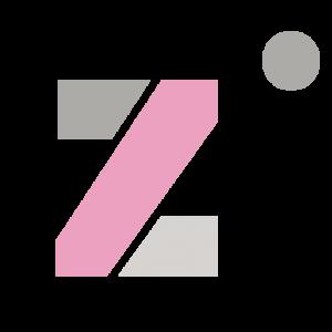 zozo-profumeria-artistica-san-giovanni-bologna-profumi-cosmetici-bio-prodotti-naturali-home-bg