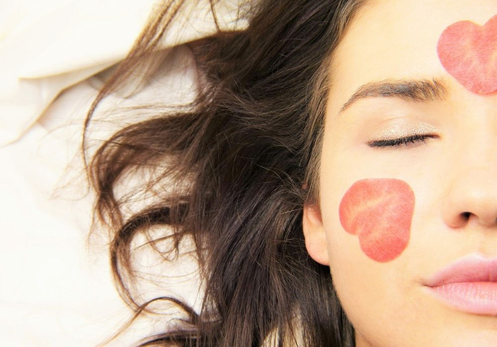 zozo-profumeria-artistica-san-giovanni-bologna-profumi-cosmetici-bio-prodotti-naturali-primer-make-up-a-cosa-serve