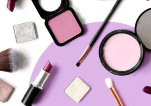 zozo-profumeria-artistica-san-giovanni-bologna-makeup-cosmetici-bio-prodotti-naturali-category-borse-preview