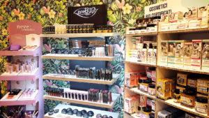 zozo-profumeria-artistica-san-giovanni-bologna-profumi-cosmetici-bio-prodotti-naturali-negozio-003