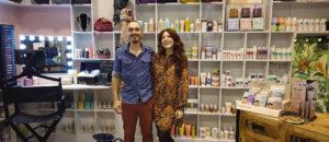 zozo-profumeria-artistica-san-giovanni-bologna-profumi-cosmetici-bio-prodotti-naturali-negozio-06