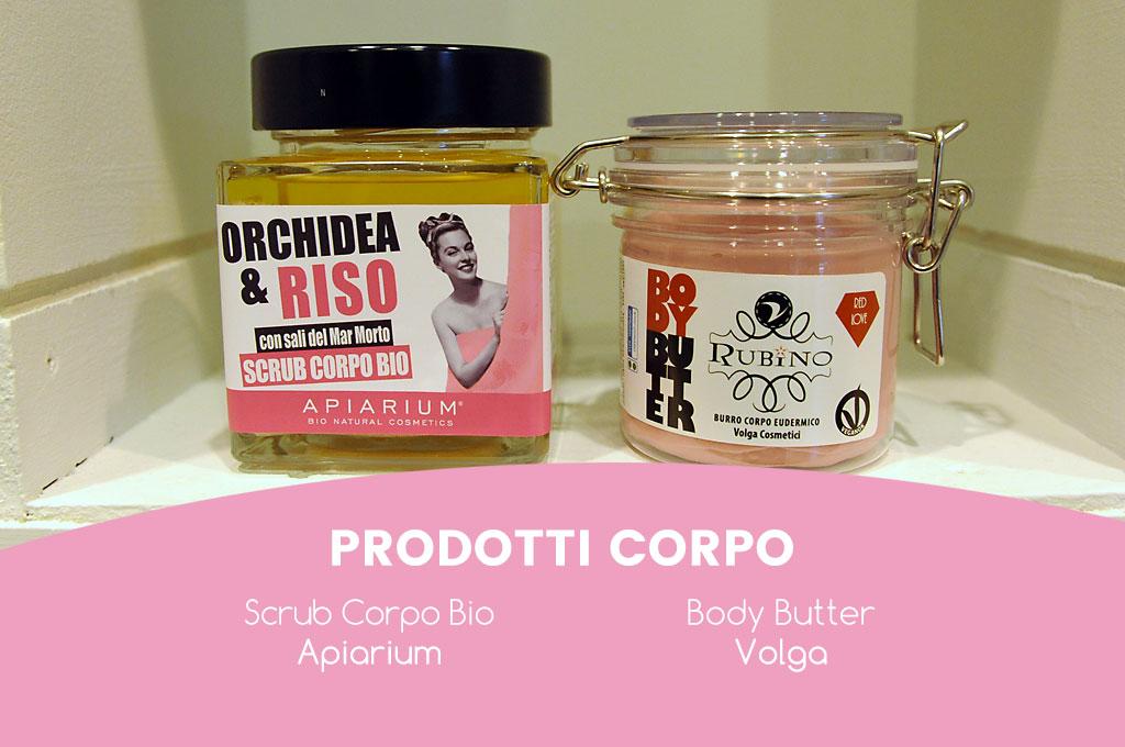 zozo-profumeria-artistica-san-giovanni-bologna-profumi-cosmetici-bio-prodotti-naturali-skincare-autunnale-corpo