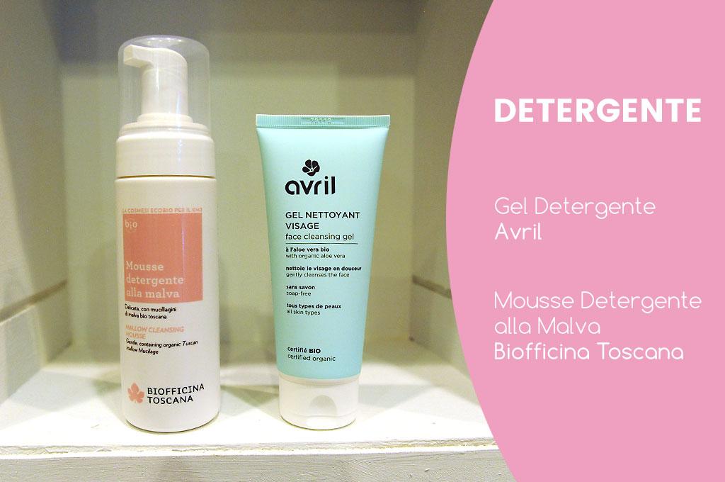 zozo-profumeria-artistica-san-giovanni-bologna-profumi-cosmetici-bio-prodotti-naturali-skincare-autunnale-detergente