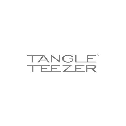 zozo-profumeria-artistica-san-giovanni-bologna-profumi-cosmetici-bio-prodotti-naturali-brand-tangle-teezer