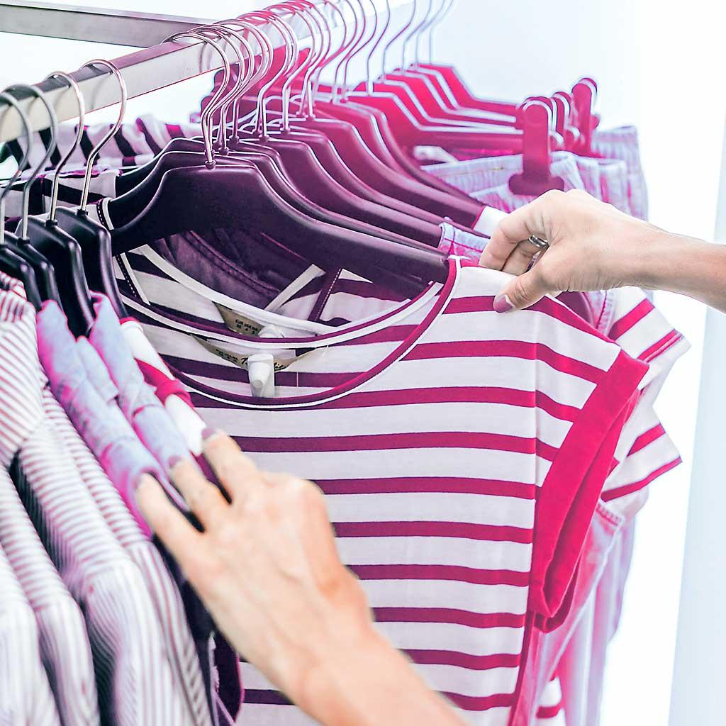 servizio-consulenza-personal-shopping-zozo-profumeria-san-giovanni-bologna_mobile